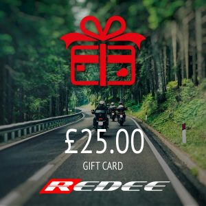 Redee £25.00 Gift Card